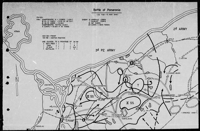 Pommern Karte Vor 1945.Pommern 1945 Teil 1 Homepage Des Familien Vereins Zessin